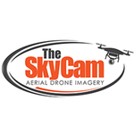 The SkyCam Crewe profile image.