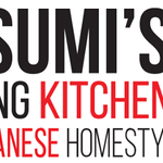 Katsumi's Teaching Kitchen profile image.