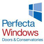 Perfecta Windows profile image.