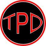 tpdprinting.com profile image.