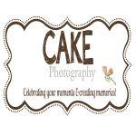 CAKE photography profile image.