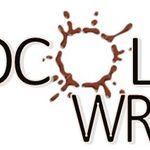 The ChocolateWriter profile image.