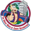 Carpet Rehab of America profile image