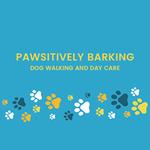 Pawsitively Barking Ltd profile image.
