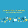 Pawsitively Barking Ltd profile image