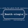 Boothologie profile image
