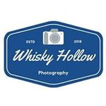 Whisky Hollow Photography profile image.