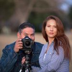 Holstein Casas Photography profile image.