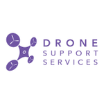 Drone Support Services profile image.