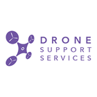 Drone Support Services logo
