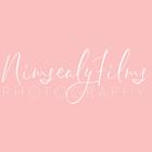 NimsealyFilms