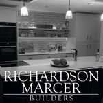 Richardson Marcer Builders profile image.
