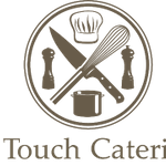 Artistic Touch Catering LLC profile image.