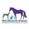 Well Balanced Animals profile image