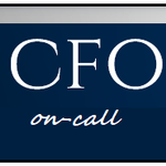 CFO -On Call profile image.