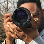Eyeofthep profile image.
