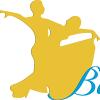 Ballroom Dance Mentor profile image