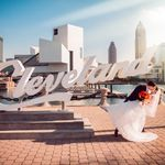 Loved by You Photography profile image.