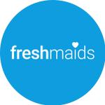 FreshMaids profile image.