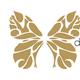 Dawn Gilmore Productions, LLC logo