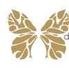 Dawn Gilmore Productions, LLC profile image