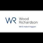 Wood Richardson Ltd. profile image.