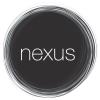 Nexus Design & Print Ltd profile image