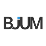 BJUM profile image.