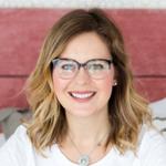 MegMade profile image.