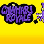 Calamari Royale profile image.