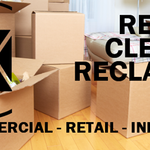 Nicken House Clearance & Removals profile image.