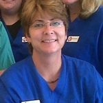 Amy's Pet Care Plus profile image.