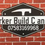 Parker Build Carpentry and Construction profile image.