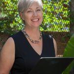 Susan Stone, Celebrant profile image.