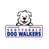 Scottsdale Dog Walkers profile image