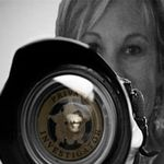 OCConfidential Investigations, llc profile image.
