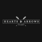 Hearts and Arrows Films profile image.