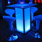 Beat by Beat Entertainment profile image.