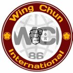 Wing Chun International Swindon profile image.