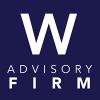 Walston Advisory Firm profile image