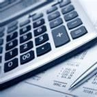 CN Bookkeeping Services Ltd profile image.