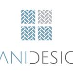 Pisani Designs profile image.