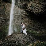 Tim Laielli Photography profile image.