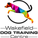 Wakefield Dog Training Centre profile image.