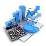 Wold Accountancy Services profile image.