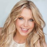 Amie Hornaman Nutrition and Functional Medicine profile image.