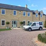 JFox Electrical Installations profile image.
