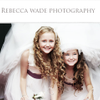 Rebecca Wade Photography profile image