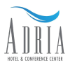 Adria Hotel and Conference Center profile image