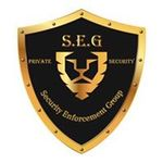 Security Enforcement Group Inc. profile image.